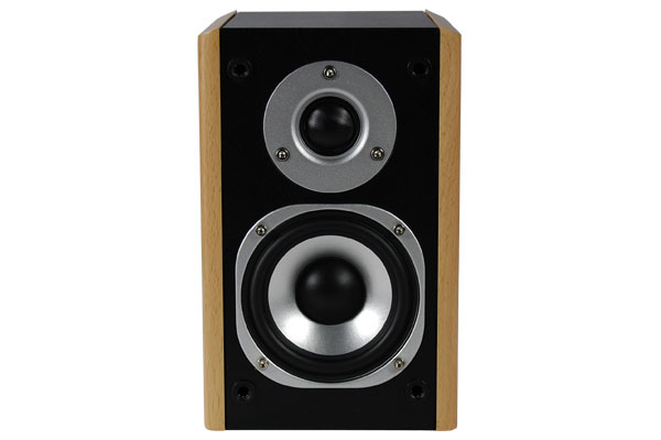 Streem HT-335R surround speaker without grill